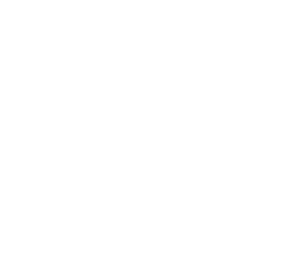 Global Shapers Cali
